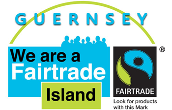 Fairtrade Guernsey