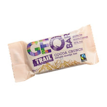Geobar Trail Cocoa Crunch (2)