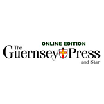 Guernsey-Press-onlinelogo