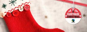 j0000156_advent_webpage_banner